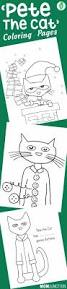 90 free printable halloween coloring pages for kids 100