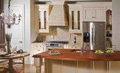 gallery ideas blue kitchen cabinets best 25 blue kitchen cabinets