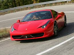 ferrari 458 wallpaper 127 best ferrari images on pinterest ferrari 458 wallpapers and
