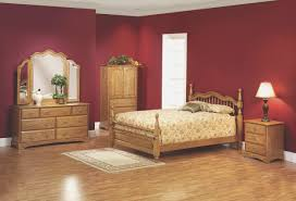 paint colors for bedrooms 2013 interior decorating ideas best best
