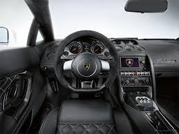 lamborghini aventador speedometer interior car design lamborghini aventador rrp lamborghini