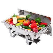 vaisselle en gros pour particulier achetez en gros plat chaud en ligne à des grossistes plat chaud