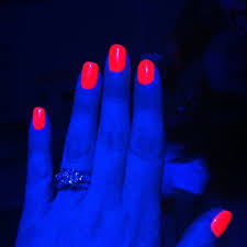 gel nail light sally s beauty 59 best sally beauty supply products images on pinterest beauty