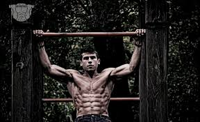 Dragon Flags Abs Top 5 Exercises To Get Your Front Lever