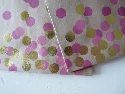 polka dot wrapping paper target polka dot gift bags em for marvelous