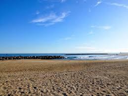 chambre d hote carnon plage plein pied 3e ligne 50 m mer plage location de vacances à