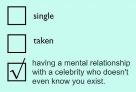 Single Taken Meme - dopl3r com memes single taken having a mental relationship