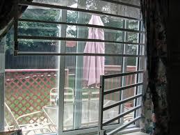 security bars for basement window install basement window