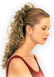 banana clip hair human hair wigs synthetic wigs wigwarehouse