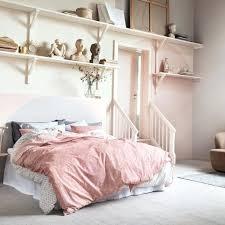 Bedroom Designs For Adults Pink Bedroom Designs Pink Bedroom Design Pink And Green