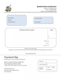 cleaning schedule template cyberuseces housece receipt janitorial