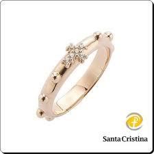 catholic rosary ring catholic real gold rosary ring wedding ring buy gold rosary ring