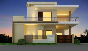 4bhk house corner 4bhk house under security in bank colony jalandhar harjit