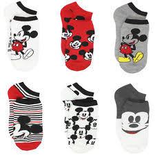 s disney socks ebay
