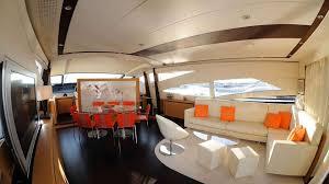 yacht interior design boat interior decorating ideas lovely boat interior design ideas