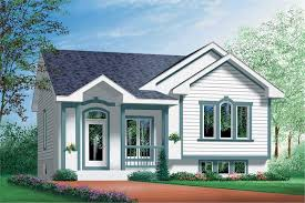 bungalow house plans with front porch small traditional bungalow house plans home design pi 09576