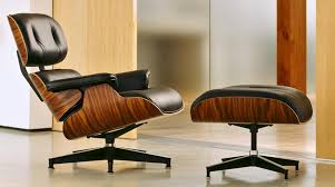 Original Charles Eames Lounge Chair Design Ideas Luxurius Charles Eames Lounge Chair In Modern Home Design Ideas