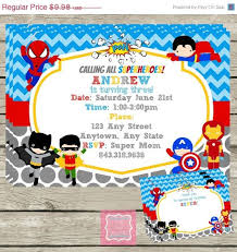 308 best birthday party ideas images on pinterest birthday party