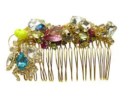 luxury hair accessories accessories jolita jewellery