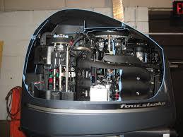 pratt whitney pt6 engine cutaway of a mainstay available tag engine cutaways calco news
