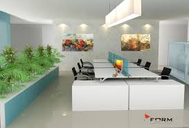 home design definition simple definition of form in interior design home design