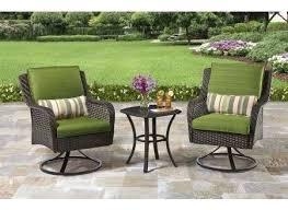 3 piece patio set under 100 ingenious idea 3 piece patio furniture