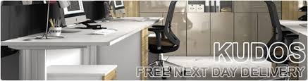 Office Desks Next Day Delivery Office Desks Next Day Delivery Inspirational Yvotube