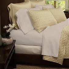 soft bed sheets buy 6 piece set 1800 series super soft organic bamboo bed sheets