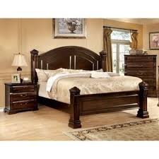 Bed And Nightstand Set Best 25 Nightstand Set Of 2 Ideas On Pinterest Bedside Table