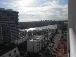 Cheap One Bedroom Apartments In Fort Lauderdale Top 50 Fort Lauderdale Vacation Rentals Vrbo