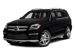 mercedes suv models 2013 used 2013 mercedes suv values nadaguides