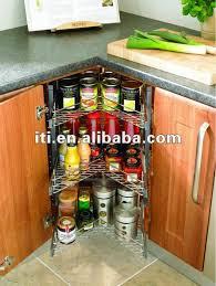 corner cabinet organizers kitchen roselawnlutheran