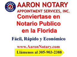 become a florida notary fast easy u0026 inexpensive become a