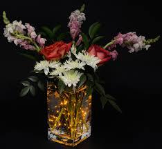 Floral Centerpieces Party Ideas By Mardi Gras Outlet Create A Mardi Gras Floral