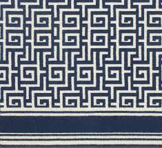 rug stark sisal rugs stark carpet chicago stark carpets