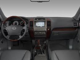 lexus ct200h aftermarket navigation replace head unit tap deck with aftermarket unit clublexus