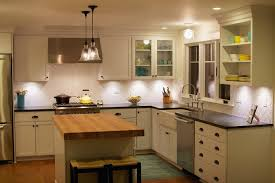 kitchen recessed lighting ideas kitchen lighting layout kitchen recessed lighting design diy