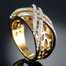 real wedding rings images China wedding rings from dongguan manufacturer heye jewelry co ltd jpg