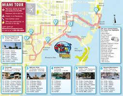 Miami Beach Zip Code Map by Maps Update 21051488 Miami Tourist Attractions Map U2013 Filemiami