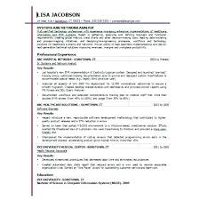 cv templates microsoft office word 2007 cv templates in word 2007 format in ms word free download resume
