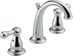 Kitchen And Bathroom Faucet My Kitchen And Bath Fixture Reviewsintroduction To Different Types