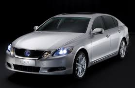 lexus gs 450h used lexus gs 450h autopedia fandom powered by wikia
