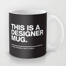 coffee cup designs designer coffee mugs designer coffee mug at rs 200 piece coffee
