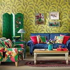living room paint colors for your living room different living