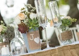 wedding supplies wedding supplies more supplies for weddings anniversaries