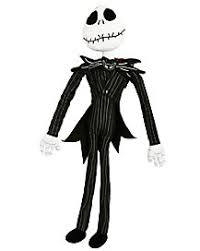 Jack Skellington Costume Nightmare Before Christmas Costumes U0026 Accessories Jack