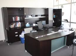 office design awesome office design ideas for business office
