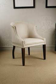 Designer Kit Kemp Tub Dining Chair - Designer tub chairs
