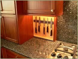 best kitchen knives consumer reports best 25 best kitchen knife set ideas on sugar foods