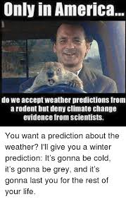 25 best memes about winter prediction winter prediction memes